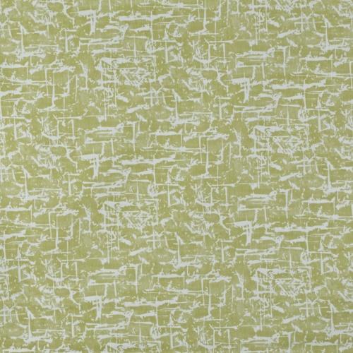 Prestigious Spitalfields Fennel Curtain Fabric
