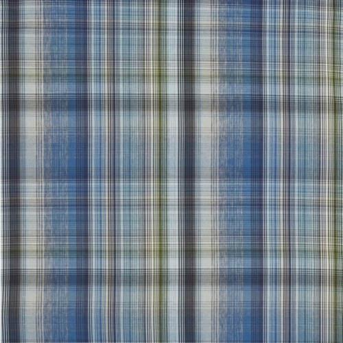 Prestigious Felix Lagoon Fabric 3688/770