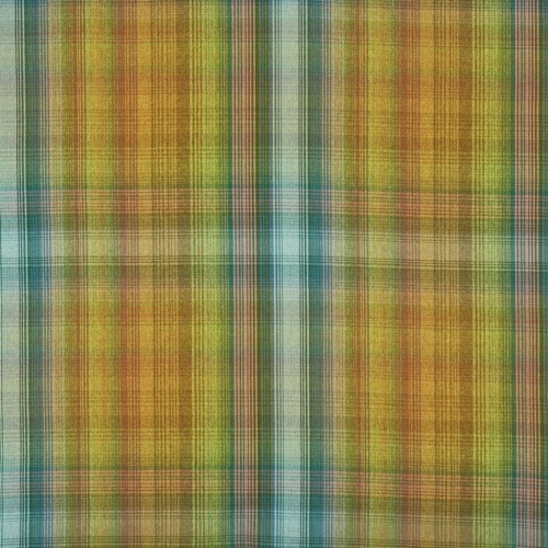Prestigious Felix Calypso Fabric 3688/430