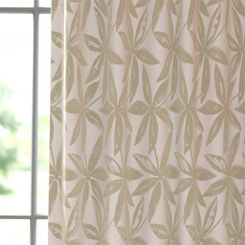 Scion Pala Seaglass Fabric 133206