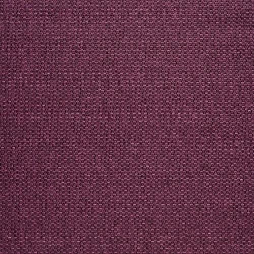 Prestigious Chiltern Beetroot FR Fabric 2009/356