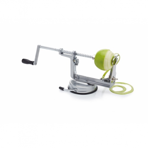 Rotary Apple Peeler/Corer