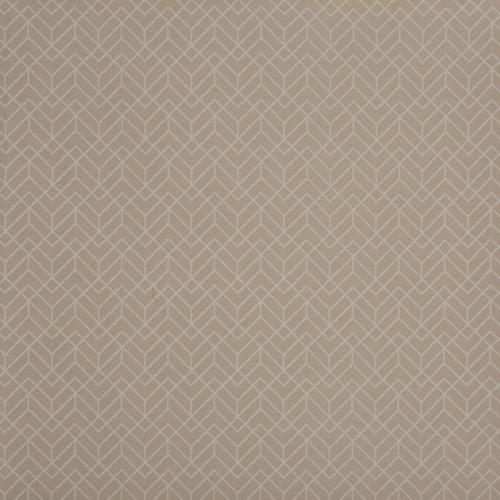 Prestigious Penrose Almond FR Fabric 2019/012