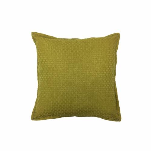 Voyage Nessa Citrus Cushion