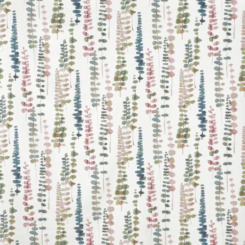 Prestigious Santa Maria Flamingo Fabric 8664/229
