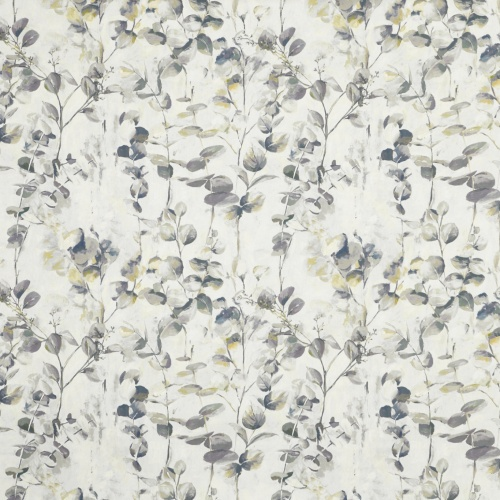 Prestigious Aquarelle Feather Fabric 8675/944
