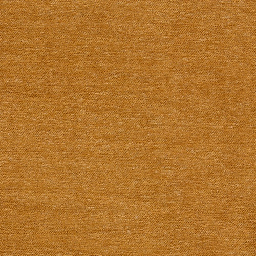 Morris & Co Dearle Mustard Fabric 236534