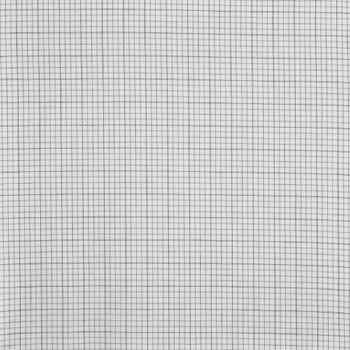 Prestigious Brunswick Pastel Fabric 3816/220