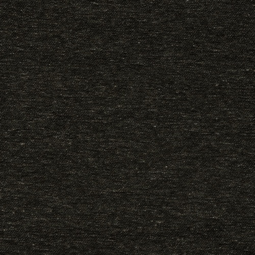 Morris & Co Dearle Soot Fabric 236533