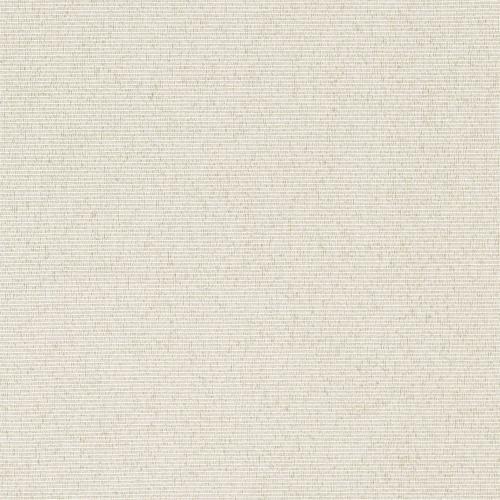 Morris & Co Pure Torshavn Weave Linen Fabric 236645
