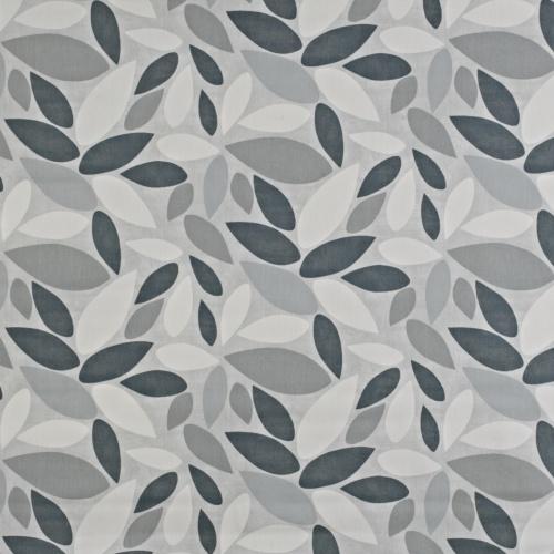 Prestigious Pimlico Pebble Curtain Fabric