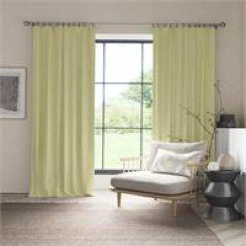 Scion Tocca Celery Fabric 133123