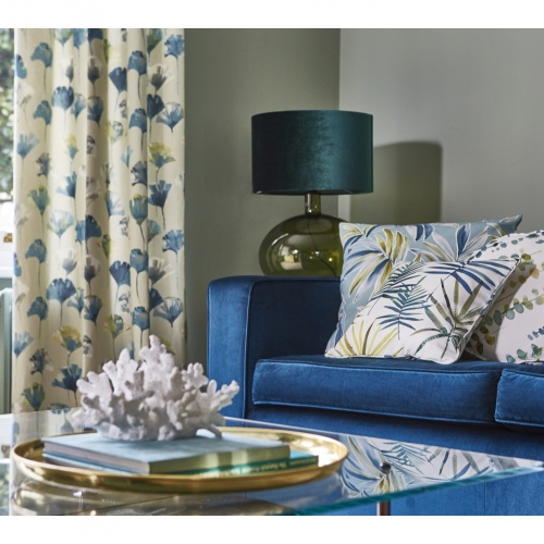 Prestigious Camarillo Oasis Fabric 8662/162