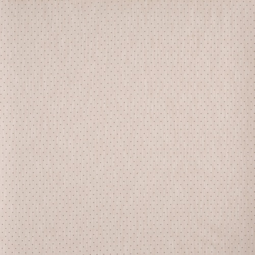 Prestigious Oxford Petal Fabric 3755/213