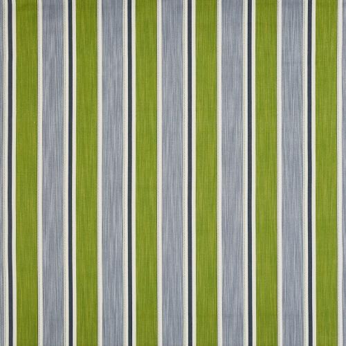Prestigious Pingxi Zest Fabric 3696/575