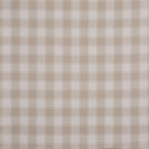 Prestigious Portland Latte Fabric 3817/045