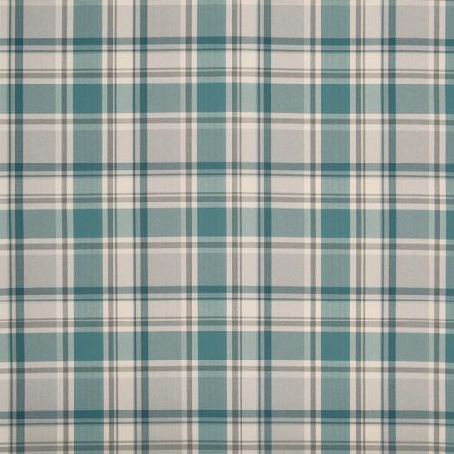 Prestigious Belmont Robins Egg FR Fabric 2016/793