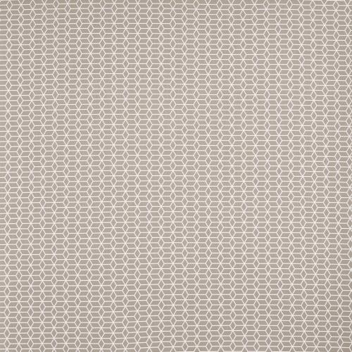 Prestigious Hampshire Petal Fabric 3759/213