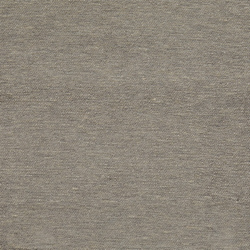 Morris & Co Dearle Slate Fabric 236538