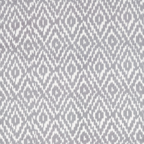 Scion Uteki Granite Fabric 132730