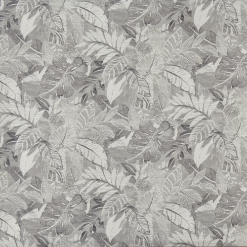 Prestigious Mahalo Slate Fabric 8703/906