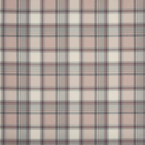 Prestigious Belmont Thistle FR Fabric 2016/995
