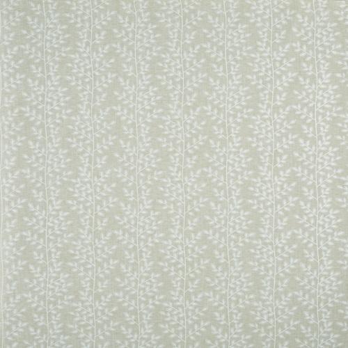 Prestigious Evesham Canvas Fabric 3758/142