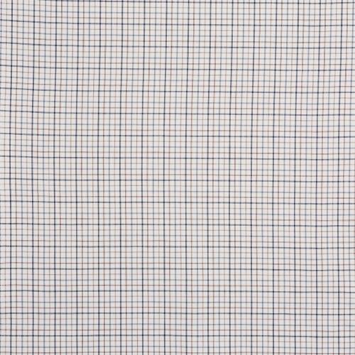 Prestigious Brunswick Marina Fabric 3816/669