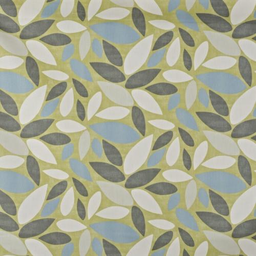 Prestigious Pimlico Fennel Curtain Fabric