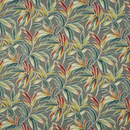 Prestigious Ventura Jungle Fabric 8666/683
