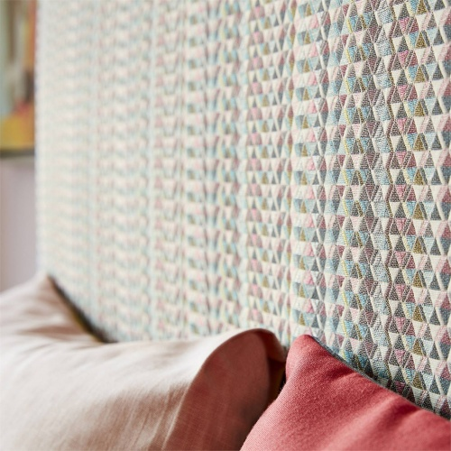 Scion Concentric Coast Fabric 132923