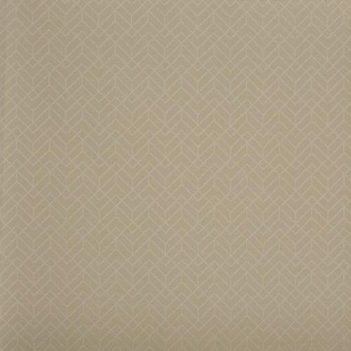 Prestigious Penrose Hessian FR Fabric 2019/158
