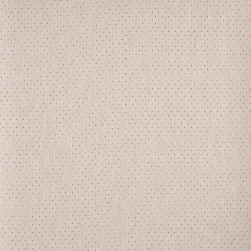 Prestigious Oxford Petal Fabric 3755/213