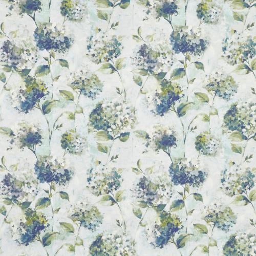 Prestigious Angelica Dragonfly Fabric 8674/641