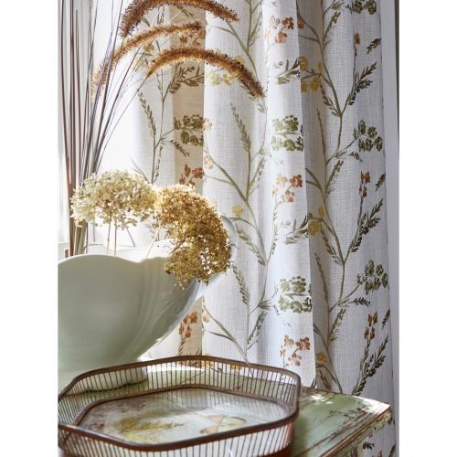 Prestigious Evangaline Feather Fabric 3788/944