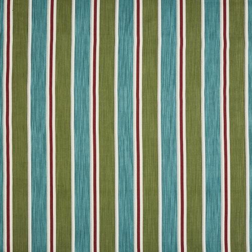Prestigious Pingxi Rumba Fabric 3696/353