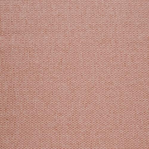 Prestigious Chiltern Blush FR Fabric 2009/212