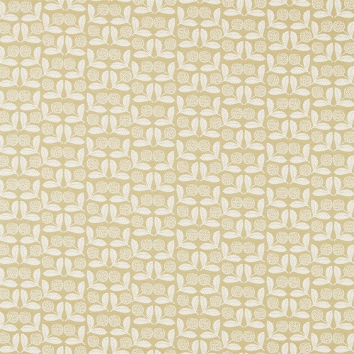 Sanderson Home Seed Stitch Apple Curtain Fabric 235872