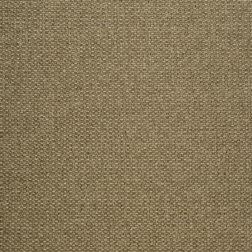 Prestigious Chiltern Twine FR Fabric 2009/061