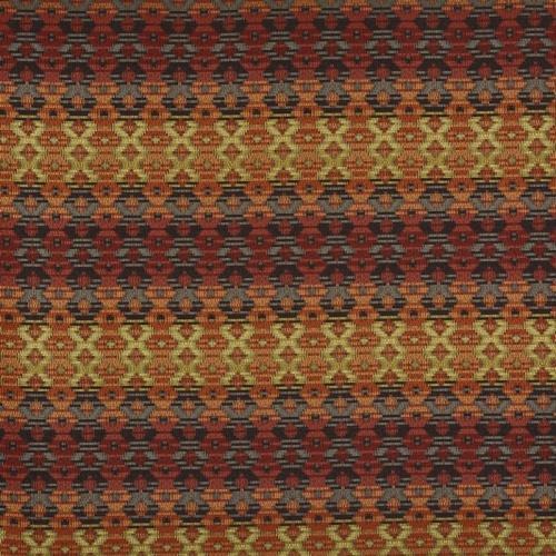 Prestigious Zabedee Picante Fabric 3693/332