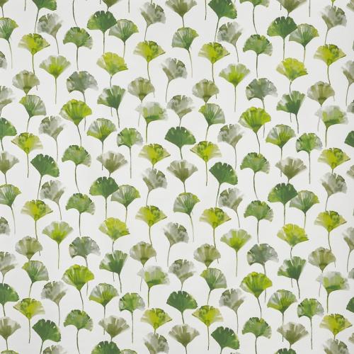 Prestigious Camarillo Cactus Fabric 8662/397