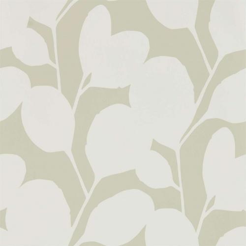 Scion Ocotillo Pebble Wallpaper 111819