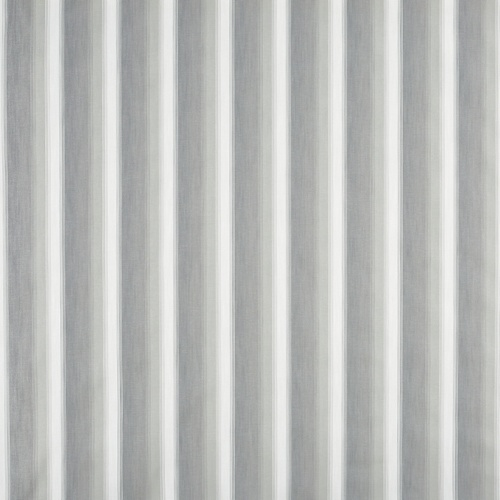 Prestigious Harpenden Stone Fabric 3760/531