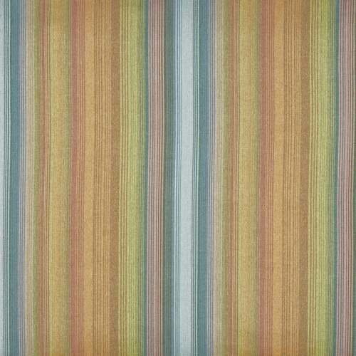 Prestigious Harley Calypso Fabric 3690/430