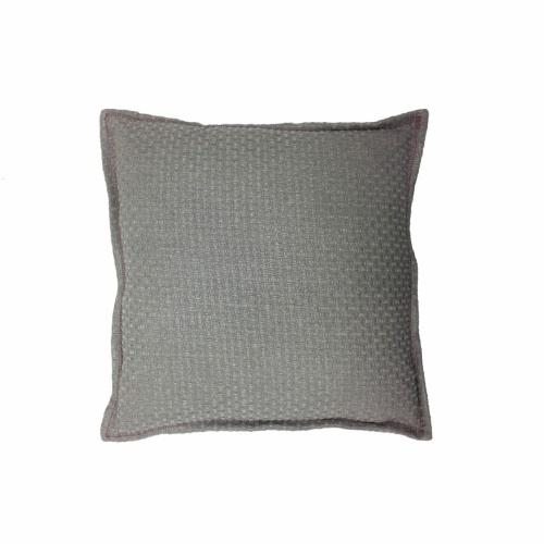 Voyage Nessa Silver Cushion