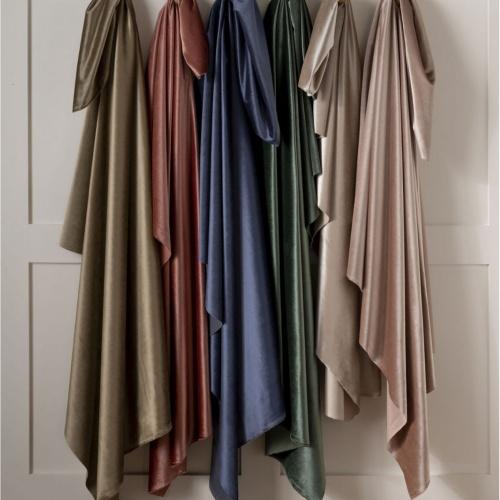 Studio G Murano Chive Fabric F1428/06
