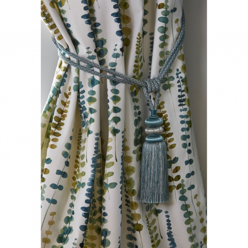 Prestigious Santa Maria Cactus Fabric 8664/397