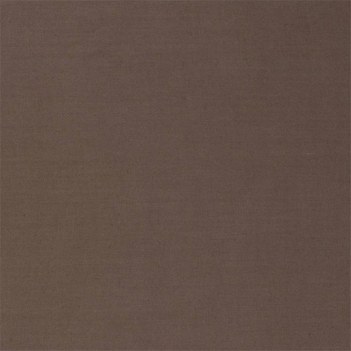 Morris & Co Melsetter Ruskin Mink Fabric 236881