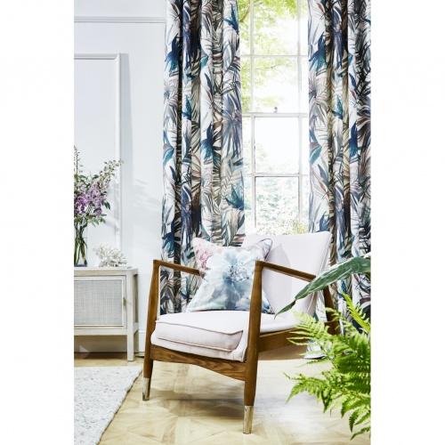 Prestigious Waikiki Hibiscus Fabric 8705/264