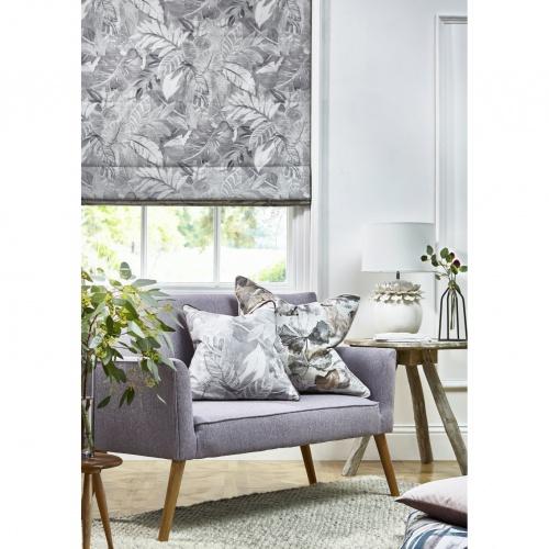Prestigious Mahalo Ocean Fabric 8703/711